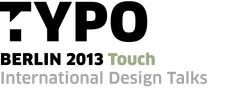 TYPO_Berlin_2013_Touch_Logo_Reg
