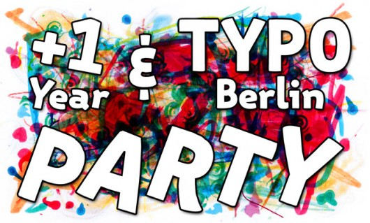 TYP12Party@Mota Gallery