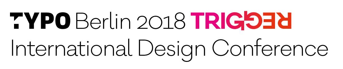 TYPO_B18_Logo-extended_RGB_01