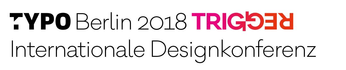 TYPO_B18_Logo-extended_de_RGB_01