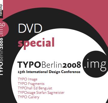 DVD 2008 image