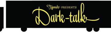 dark_talk_truck