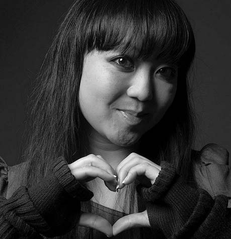 The Daily Eckardt: Candy Chang