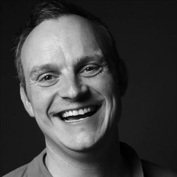 Daniel Gjøde
