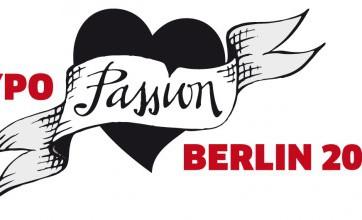 TYPO2010_Passion_Logo_pur_rgb-460x220