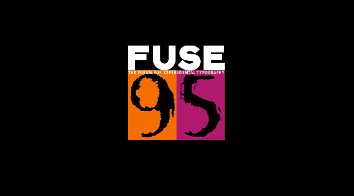 Fuse 95 -