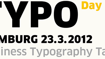 TYPO_Day_Hamburg_2012_Logo_RGB