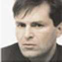 Martin Baltes