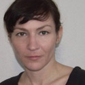 Birgit S. Bauer