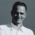 Donald Beekman
