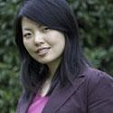 Kathryn Cho