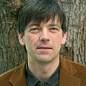 Albert Dommer