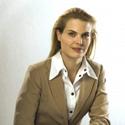 Stephanie Fortmann