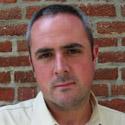 Tom Gibbons