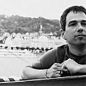 Etienne Girardet