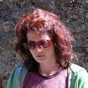 Stefanie Grebe