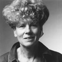 Heide Hackenberg