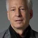 Dale Herigstad