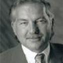 Siegfried Högl
