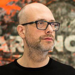 Holger Schmidhuber