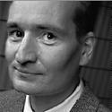 Axel Kolaschnik