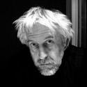 Horst Moser