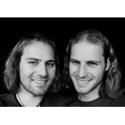 Martin und Thomas Poschauko