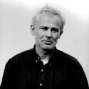 Jim Rakete
