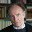 Roland Reuss