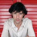 Sagmeister_Stefan