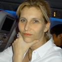Typo2012-Susanne-Zippel-web