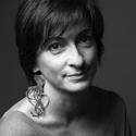 Simone Wolf