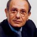 Jörg Zintzmeyer