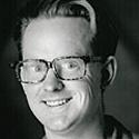 Tom Rielly