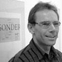 Peter Rosenfeld
