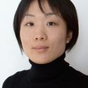 shoko-mugikura_web