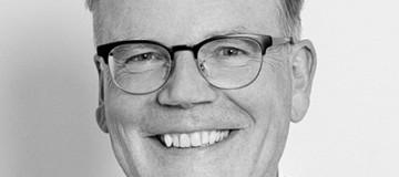 Interview mit Jürgen Siebert, dem Programmdirektor der TYPO Konferenzen
