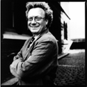 Peter Wippermann