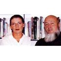 Barbara und Gerd Bauman