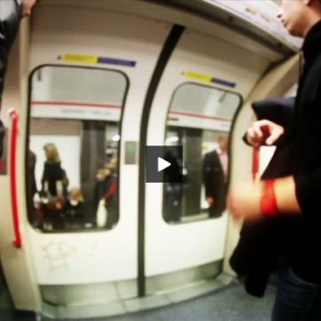 Impressions London