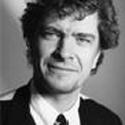 Hans P. Brandt