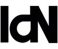 IdN_120