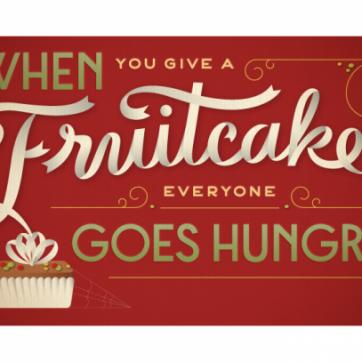 Jessica-Hische-oxfam-fruitcake1-530x407