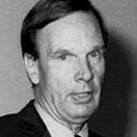Eckehart SchumacherGebler