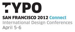TYPOSF_logo
