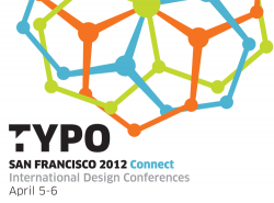 TYPOSF_logoGraphic_solid