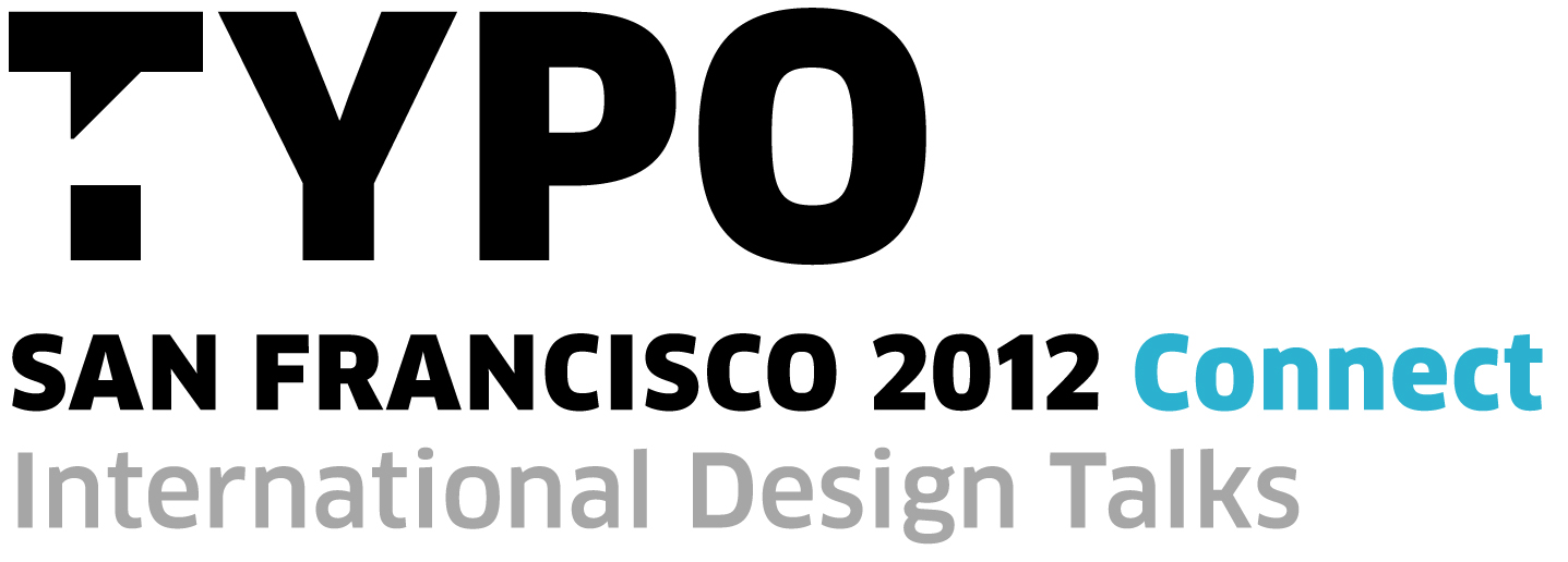 TYPO_SanFrancisco_2012_Connect_Logo_Claim_big_RGB