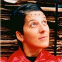 Susanne Benzing