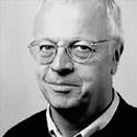 Heiner Erke