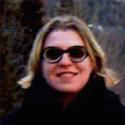 Mieke Gerritzen